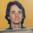 Peter LaRochelle avatar image