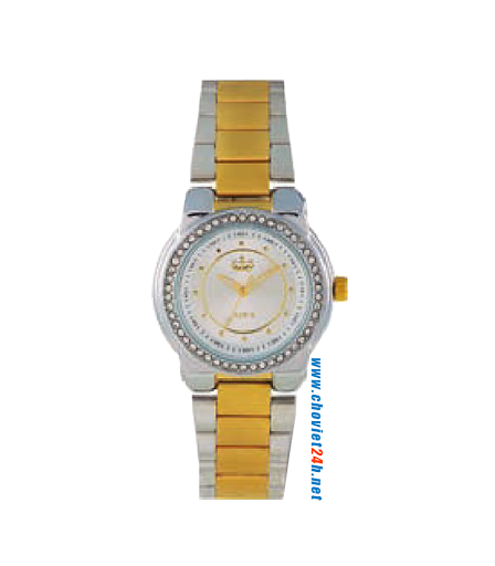 Đồng hồ thời trang Sophie Aila - SASL120