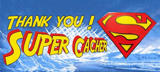 Super-cacher.jpg