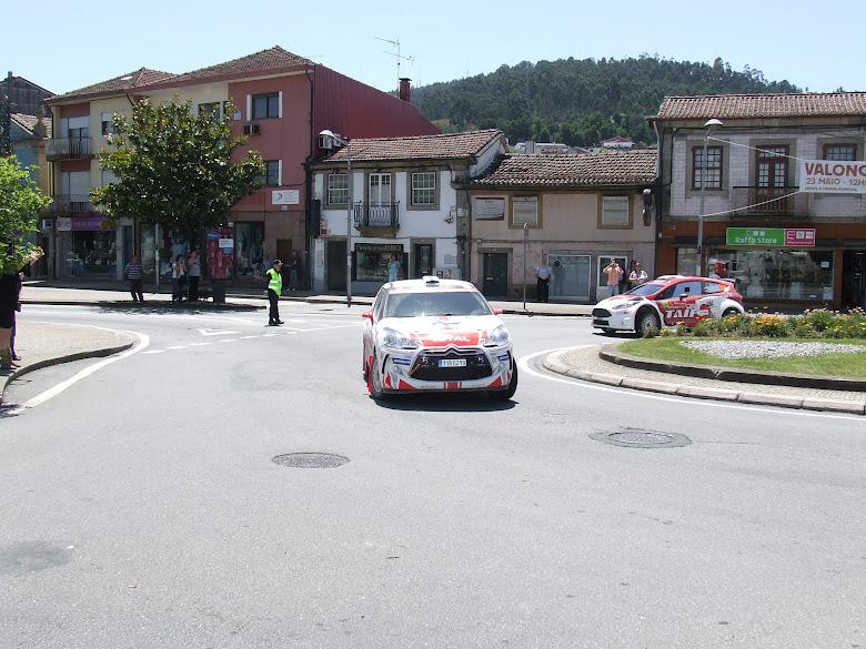 Rally de Portugal 2015 - Valongo DSCF8106