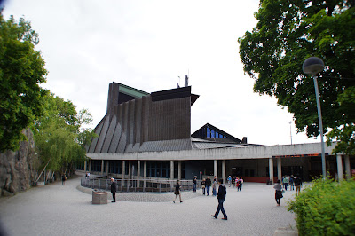 Vasa Museum 170