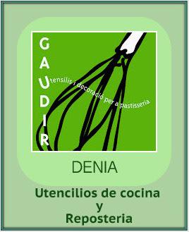 GAUDIR