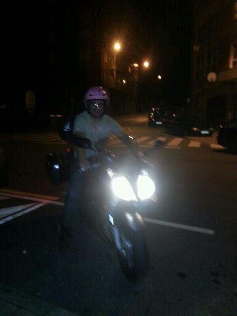 HONDA VFR 800, mi nueva moto a partir del Lunes IMG-20120828-WA0009