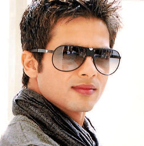 Sanjeev Mohan Photo 11