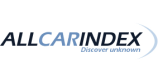 www.allcarindex.com - 1 year of discoveries!