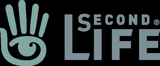 secondlifelogo.png (535×220)