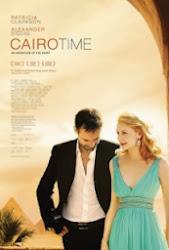 Cairo Time - Chuyện tình cairo
