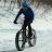 Justin Kremer avatar image