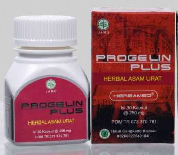 Progelin