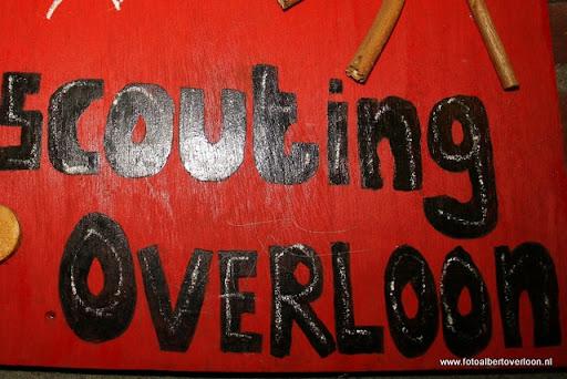 creatief vlechten met wilgentenen Scouting overloon  (30).JPG
