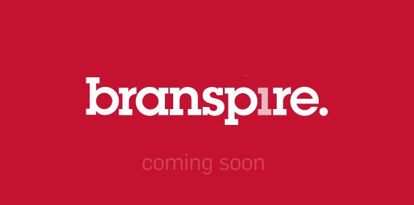 branspire.com.au