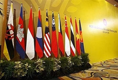 4 ASEAN nations ready for economic integration