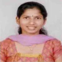 who is Manjula Iyer contact information