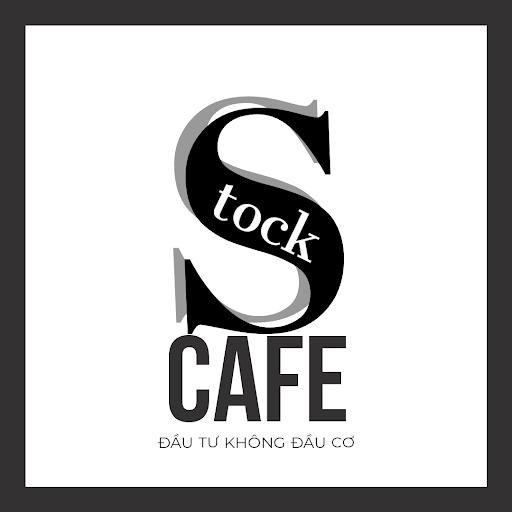 Việt Anh Đào