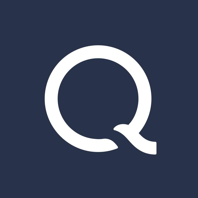 QVC est une chaine de télévision spécialisée dans le télé-achat et dans le commerce en ligne fondée