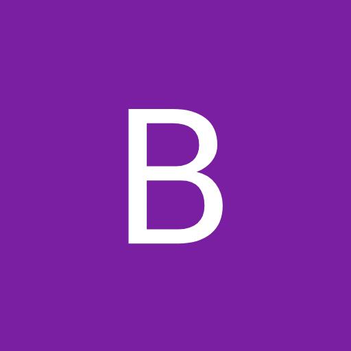 brett-weinberger