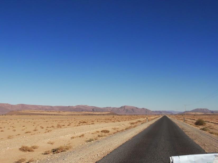 marrocos - Marrocos e Mauritãnia a Queimar Pneu e Gasolina - Página 11 DSCF1258