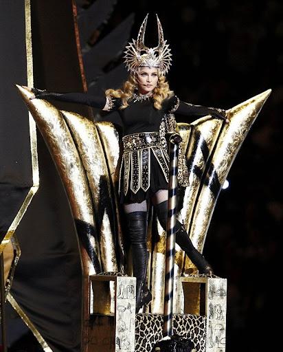 Hathor Spell Ritual Image