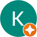 Kasey D