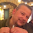 Dan Regan avatar image