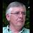 Wyn Pugh avatar image