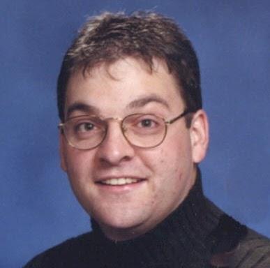 Shawn Hicks
