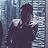 Yao WU avatar image