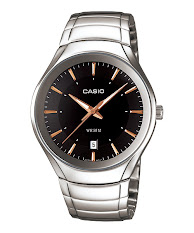Casio Standard : MTD-1071-1A2V