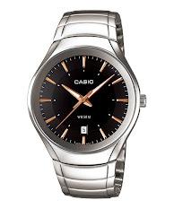 Casio Standard : MTD-1068B-1A1V
