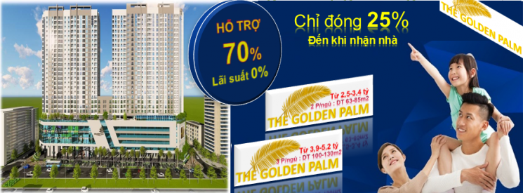 chinh-sach-ban-hang-the-golden-palm