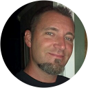 Michael Gorom Jr.