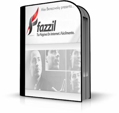 fazzil-alex-berezowsky-gratis-descarga