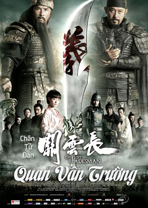 Quan-VC3A2n-TrC6B0E1BB9Dng-2011-The-Swordsmen-2011