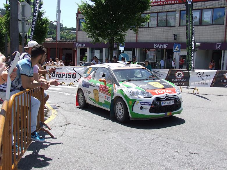 Rally de Portugal 2015 - Valongo DSCF8123