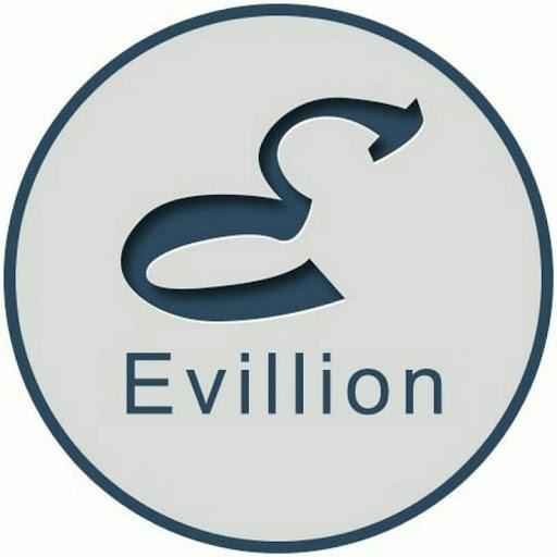 evillionmusic