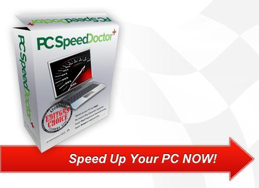 Advanced Registry Optimizer 2 Free Scan Speedupmypc 2 Review