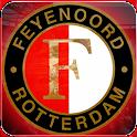 Feyenoord App voor Android, iPhone en iPad