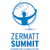 Zermatt Summit Foundation