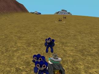 starcraft original espisodio I mision 01 Spore_16-07-2012_13-29-45