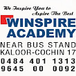 Winspire A