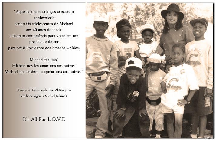 Cartõezinhos Michael :) - Página 13 496