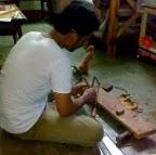 Shuja Uddin Photo 19