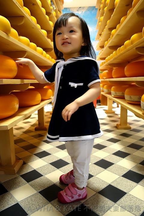 【克羅埃西亞旅遊購物指南必買紀念品特輯】亞得里亞海最萌美少女水手服!