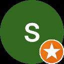 stephanie addington