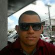 EDUARDO P