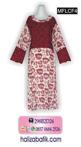 harga baju batik, jual batik online, busana batik
