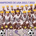 17 Unión Adarve 4-1