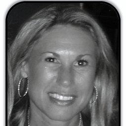 Elisa Frischling