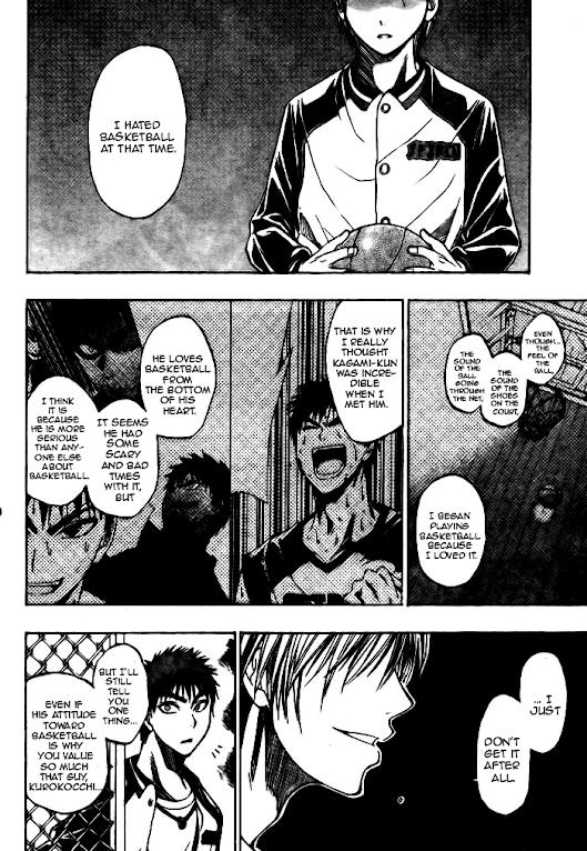 Kuruko Chapter 11 - Image 11_08