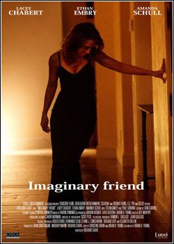 Download – Imaginary Friend – DVDRip AVI + RMVB Legendado